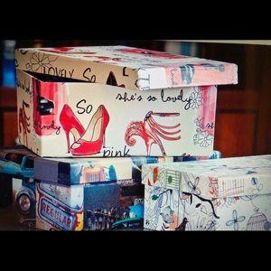 """MYSTERY BOX """" MARVELOUS"""""""
